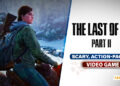 The last of us 2 review with storyline explained