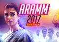 Aramm 2017 movie review