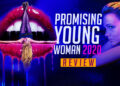 Promising Young Woman 2020 Review